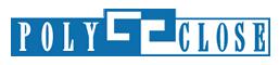 Polyclose Logo