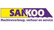 Sankoo