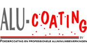 ALU-Coating